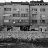 Kriterion Sarajevo