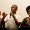 Team Kriterion Monrovia