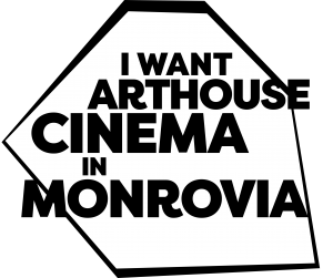 i-want-arthouse-cinema-wit